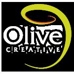 Olive Creative