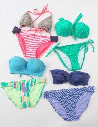 032316_R4LMissesSwimwear_FS