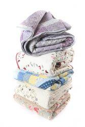 050916_R4L_Quilts_FS