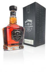 071216_JD_SBS_BottleBox_FS