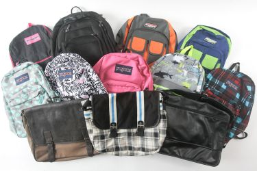 072916_R4L_Backpacks_FS