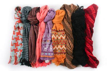 111815_RFLScarves_FS
