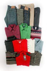 120315_RFLMensPantsShirts02_FS