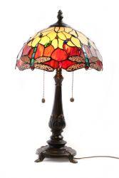 121315_Lamp01_FS