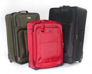 121315_Luggage01_FS
