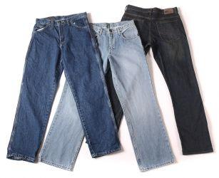 RFL906_MensJeans_FS