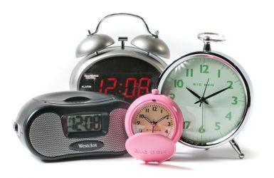 RFL_Clocks2_FS