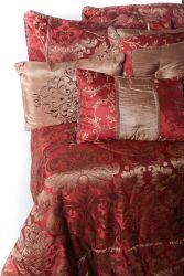 RFL_Comforter7pcSet1_FS