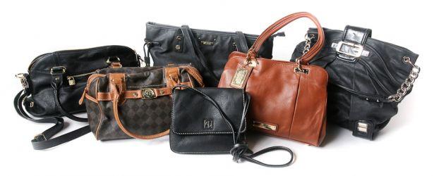 RFL_Handbags1_FS