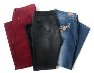 RFL_WomenJeans_FS